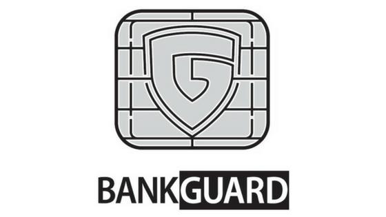 G DATA BankGuard – ochrona bankowości