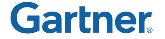 gartner logo - Trend Micro Liderem wochronie punktów końcowych - raport Gartnera - netcomplex
