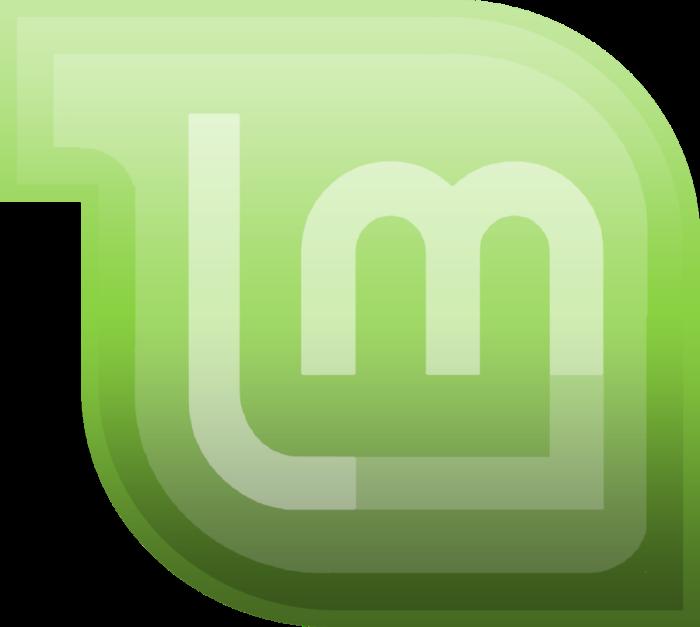 System operacyjny Linux Mint zhakowany