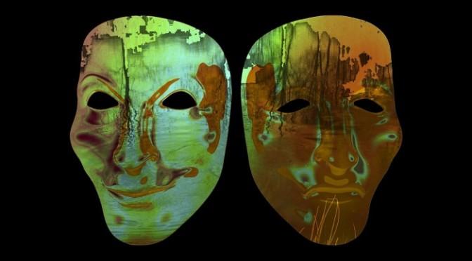 Obsesja anonimowości. Jak sobie z nią radzić?