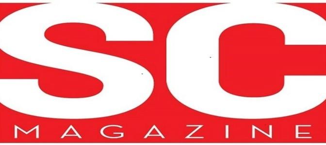 Privileged Acces Management firmy Wallix zdobył 5/5 punktów w rankingu SC Magazine
