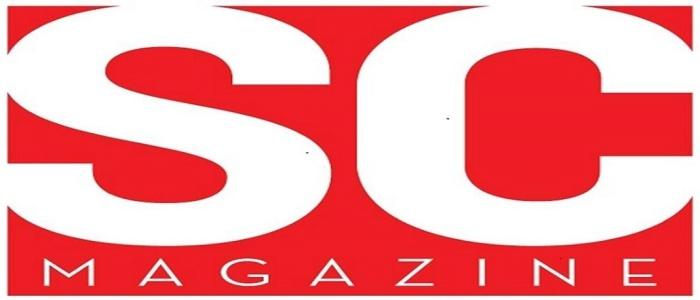 Nominacje do nagrody SC Awards Europe 2016