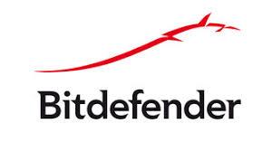 bitdefender - WatchGuard - firewall i7 wspaniałych - netcomplex