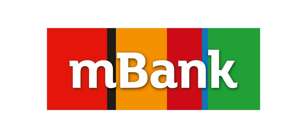 mBank-ofiarą phishingu