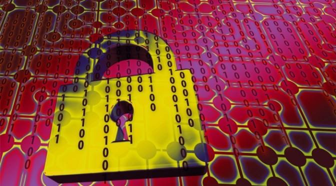 AVLab przetestował moduły do ochrony e-płatności