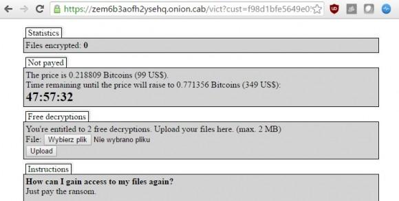 ataki podszywajace sie podpip igus - Ataki podszywające się podpolskie urzędy GUS iPIP - netcomplex