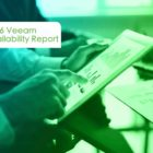 veeam availability report 2016