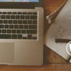 blog-wifi-watchguard
