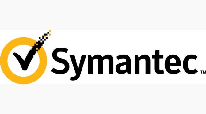 Symantec wzmacnia ochronę przeciwko ransomware