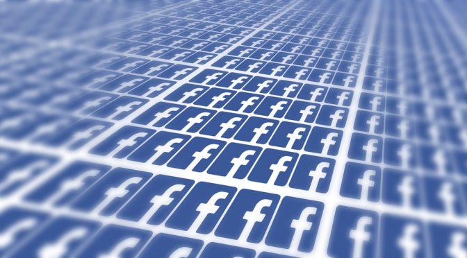 """""""Tarcza prywatności"""" ma chronić dane osobowe przekazane na linii UE-USA"""
