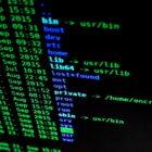 Szyfrowanie danych a wymogi GDPR