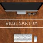 webinarium Net Complex 2016