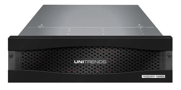 unitrends recovery desktop - Unitrends najlepszym backupem HW appliance roku! - netcomplex