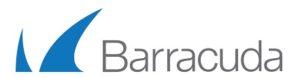 Barracuda 300x78 - Trend Micro iBarracuda wczołówce raportu Forrester Q2 2019 wkategorii Enterprise Email Security - netcomplex