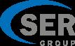 ser logo - Doxis4 - pierwsze narzędzie zgodne zrozporządzeniem GDPR - netcomplex