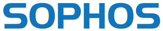 Sophos - WatchGuard - firewall i7 wspaniałych - netcomplex