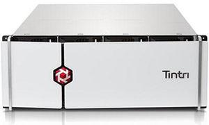 Tintri wirtualizacja 300x180 - Tintri wofercie Net Complex - netcomplex