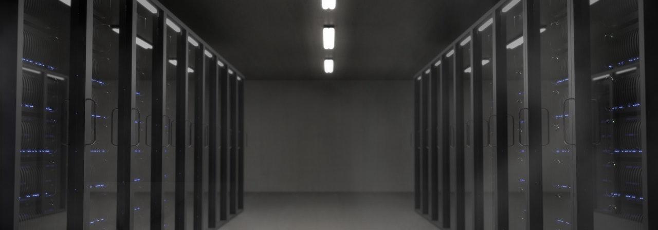 Backup danych czyli jak stworzyć kopię zapasową?
