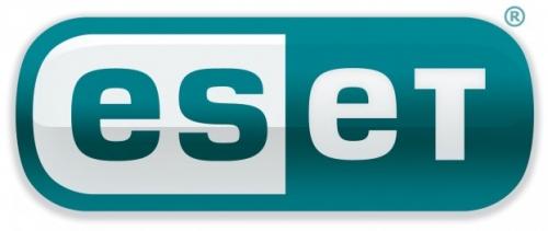 eset 1 - ESET najlepszy wochronie przedphishingiem - netcomplex