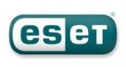 eset - Nowe wersje rozwiązań ESET dlafirm - netcomplex