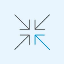 hv small - Nakivo - niezawodny backup wofercie Net Complex - netcomplex