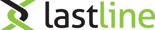 lastline - WatchGuard - firewall i7 wspaniałych - netcomplex