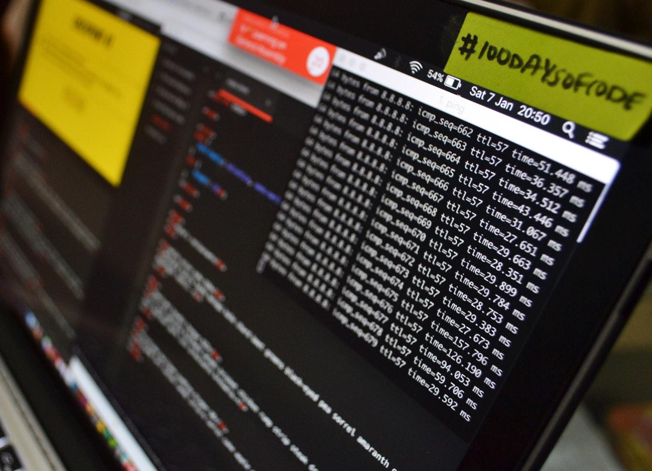 Rosyjscy hackerzy wykradli 1,2 miliarda loginów i haseł z 420 tysięcy stron internetowych. I co z tego?