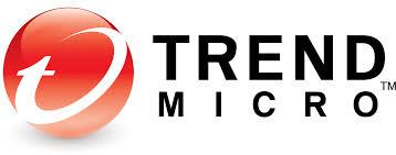 trend micro - WatchGuard - firewall i7 wspaniałych - netcomplex
