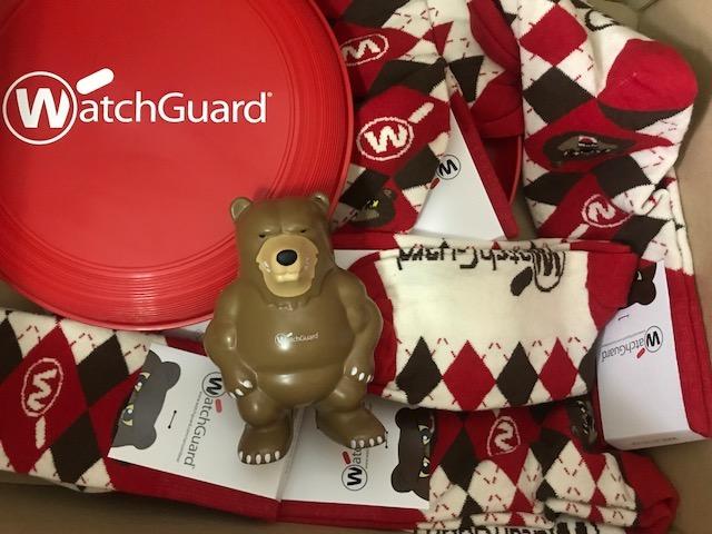 wg warsztaty - Warsztaty WATCHGUARD wNet Complex - już zanami! - netcomplex