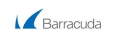 Barracuda z zasilaniem Lastline