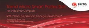 Rabaty zaprzejscie narozwiazania Trend Micro Smart Protection rabat 300x96 - Rabaty zaprzejście narozwiązania Trend Micro - netcomplex
