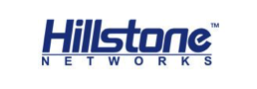 Hillstone z modułem Lastline
