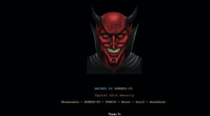atak czerwonego diabła na lotnisko