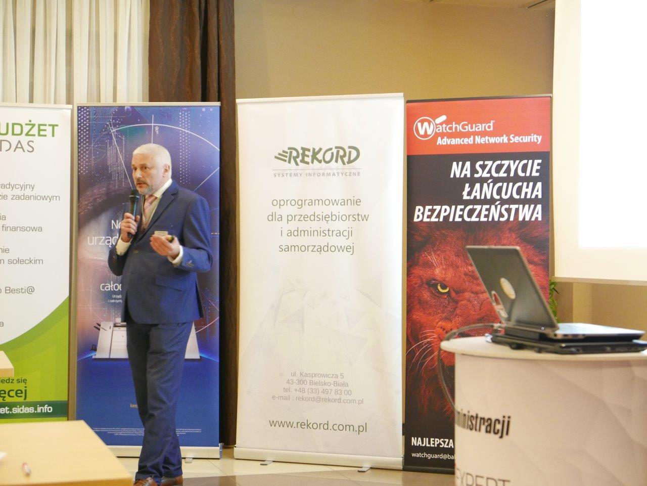 Śląski Konwent Informatyków