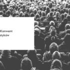 IV Śląski Konwent Informatyków - nie mogło nas zabraknąć