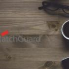 Nowa promocja WatchGuard - zgarnij tablet