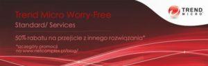 rabaty zaprzejscie narozwiazania trend micro Worry Free rabat 300x96 - Rabaty zaprzejście narozwiązania Trend Micro - netcomplex