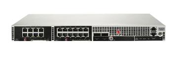 TippingPoint od Trend Micro 8200tx-nowe urządzenia Threat Protection System
