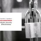 Trend Micro poszerza ofertę - nowe urządzenia Threat Protection System
