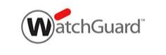 WatchGuard z modułem Lastline