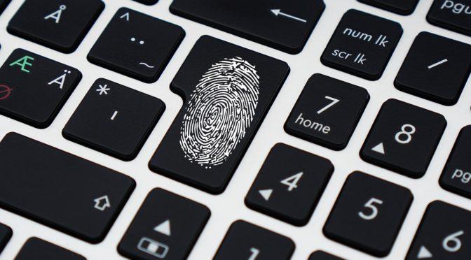 Zaplanuj walkę z cyberzagrożeniami i nie daj się pokonać