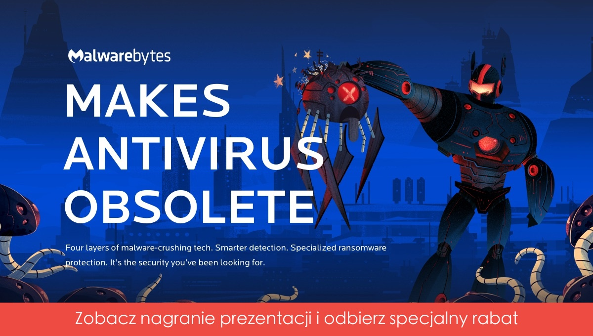 Malwarebytes-promocja-net-complex