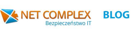 Blog Net Complex