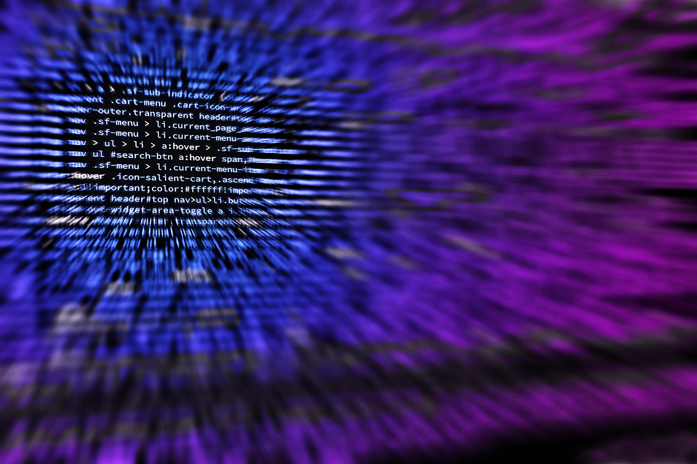 Co zrobić, jeśli zaatakuje Cię ransomware?
