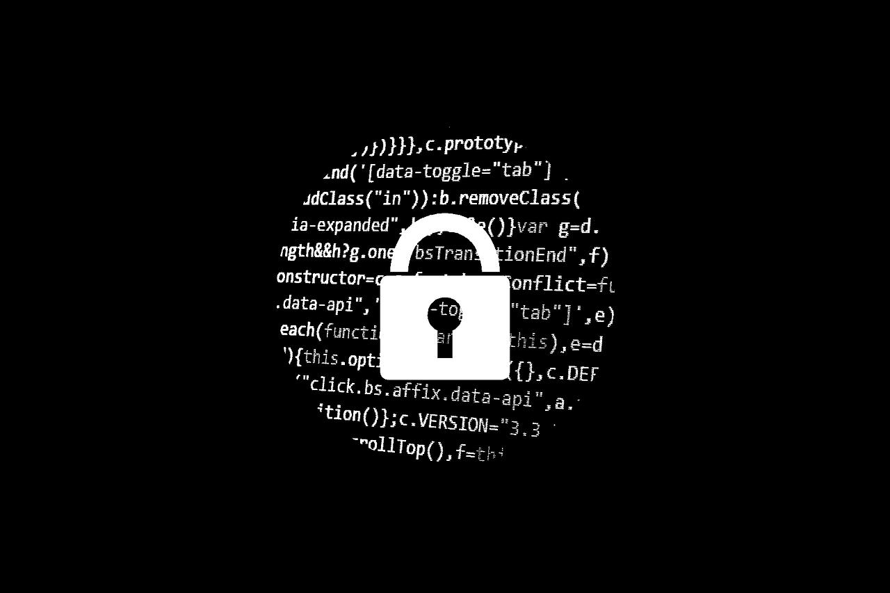 AutoCentrum.pl na celowniku cyberprzestępców