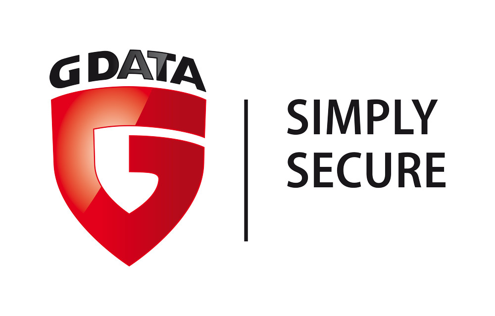 g data simply secure