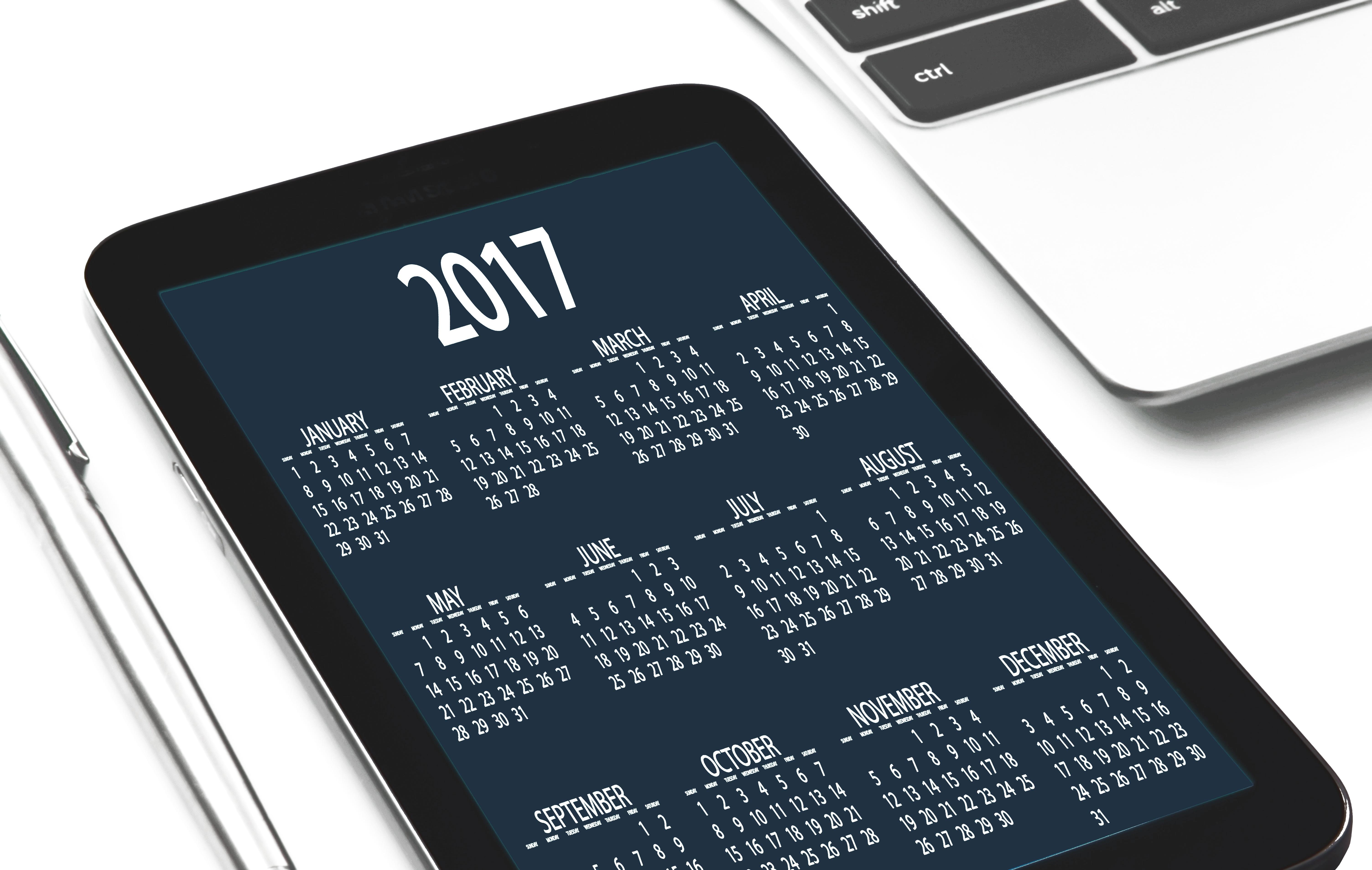 Jak polskie firmy zabezpieczały swoje systemy IT w 2017 roku