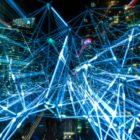 Chmury obliczeniowe – nowy trend w ochronie sieci IT