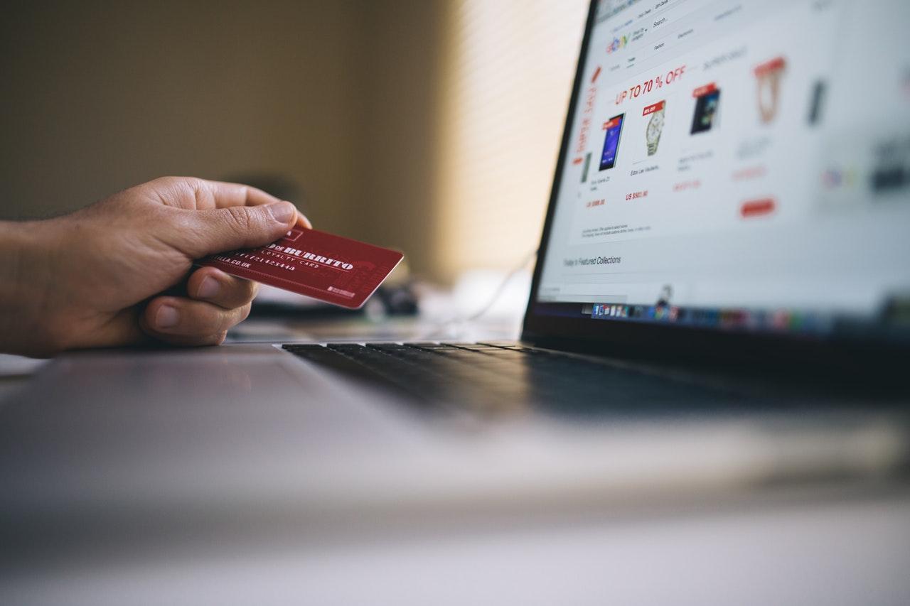 Trickbot – nowa odsłona malware-u jest zagrożeniem dla naszych finansów