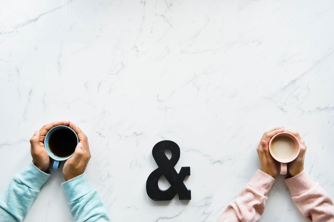 RODO PAKIET –  czyli wszystko, co chciałbyś wiedzieć o GDPR w IT
